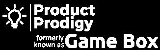 Product Prodigy
